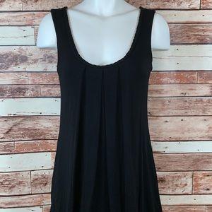 TwentyOne~ Medium Dress